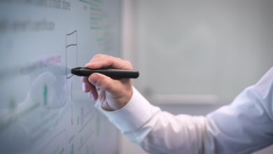 Bliskie kontakty na odległość, czyli sprawna komunikacja między zespołami w firmie