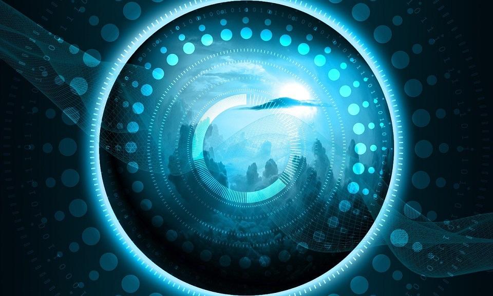 Oracle: 5 najistotniejszych obszarów biznesowego wykorzystania technologii dostępnych w chmurze