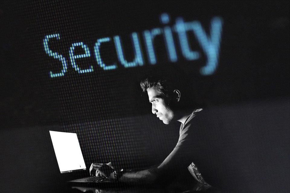 Raport VMware: krajobraz cyberbezpieczeństwa w 2021 roku