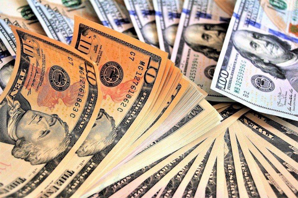 Koch Industries przejmuje firmę Infor i zapowiada znaczące inwestycje w oprogramowanie