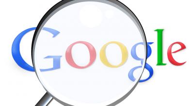 """Prywatne filmy użytkowników aplikacji """"Zdjęcia Google"""" mogły trafić do obcych osób"""