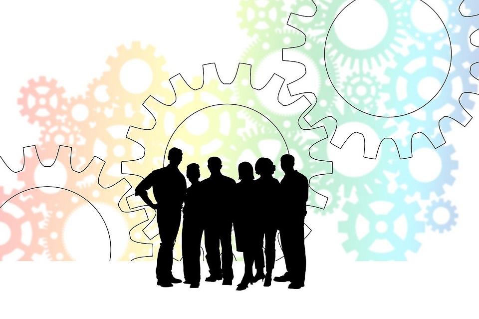 Centra usług biznesowych poszukują nowych kompetencji