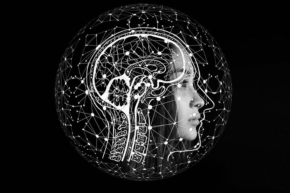 PARP: Do 2025 roku Polska będzie potrzebować ok. 200 tys. specjalistów zajmujących się AI