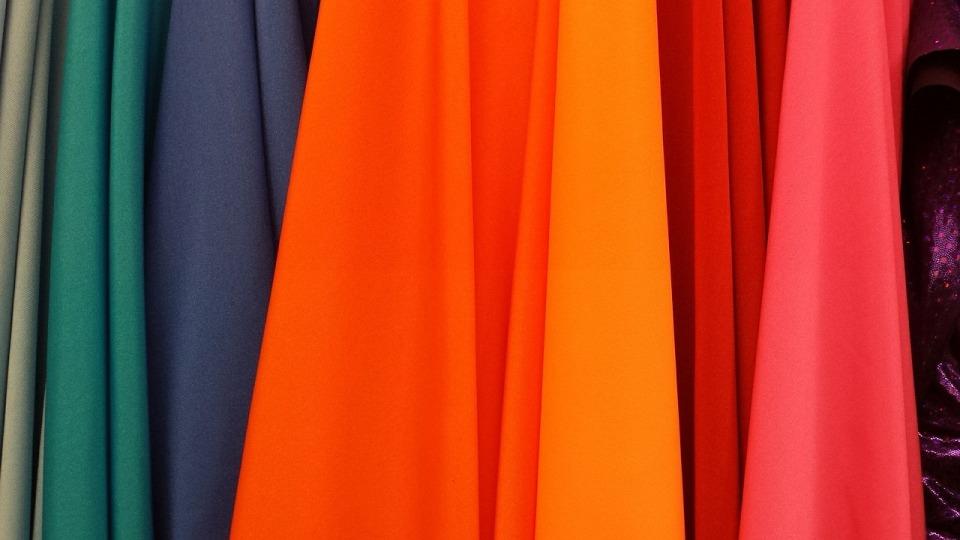 Duża firma z branży tekstylnej wdroży system IFS Applications w chmurze Azure
