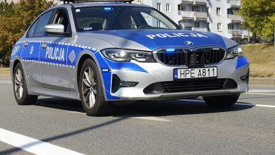 Nowoczesna platforma komunikacji dla policji oraz nowe e-usługi dla obywateli w OST 112