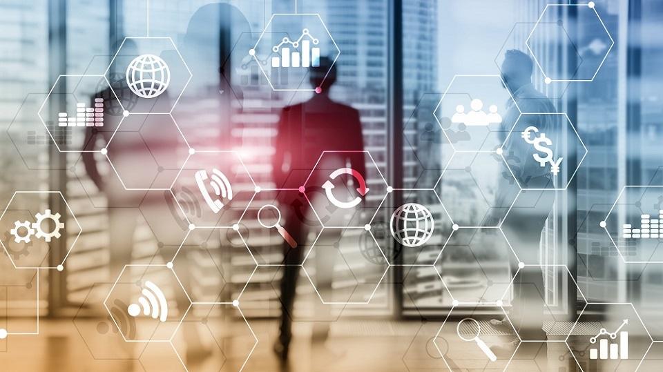 Cyfryzacja realną odpowiedzią na zmieniające się oczekiwania pracowników