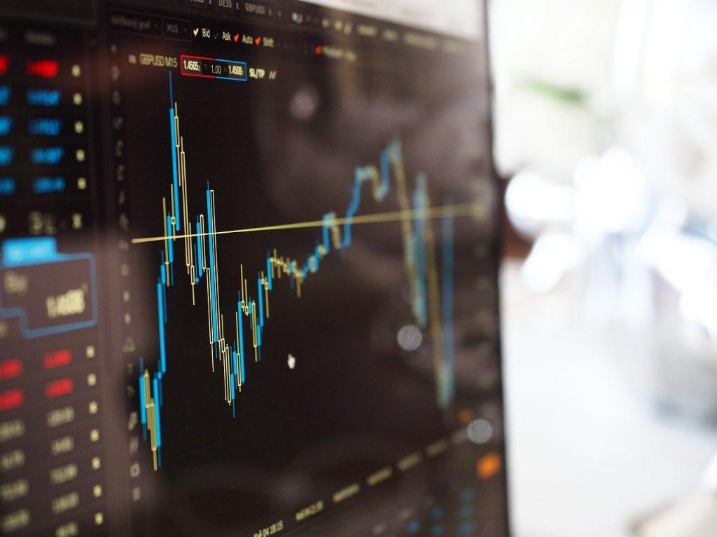 Jak przygotować firmę na czas niepewności rynkowej