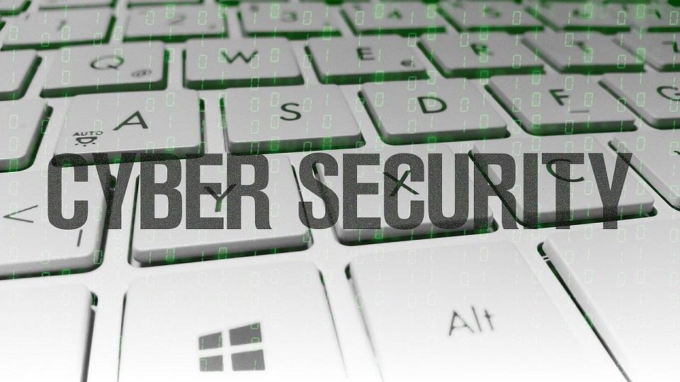 Cyberbezpieczeństwo w czasie epidemii koronawirusa – zasada ograniczonego zaufania i większa ostrożność niż zwykle