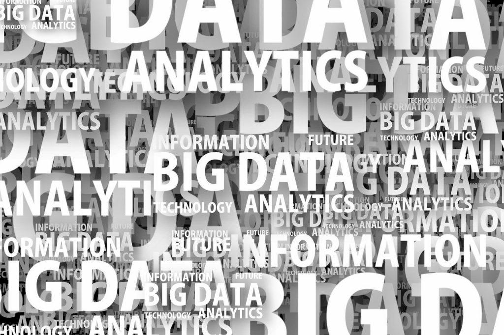 Unia Europejska chce stworzyć jednolity rynek danych Single European Data Space