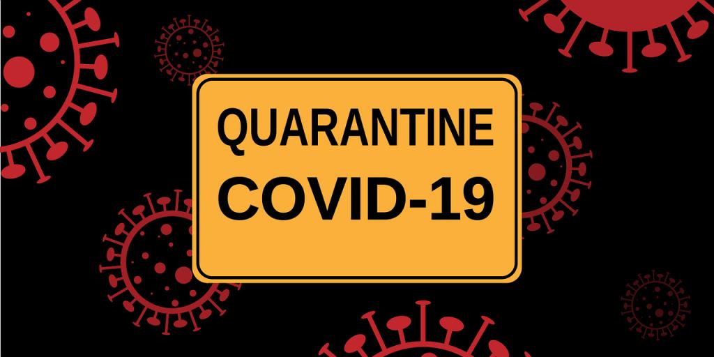 Oxford University: stwórzmy aplikację mobilną do śledzenia kontaktów zainfekowanych koronawirlsem