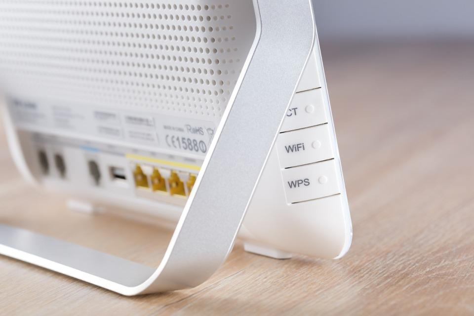 4 powody, dla których warto przeprowadzić migrację firmowej infrastruktury do standardu Wi-Fi 6