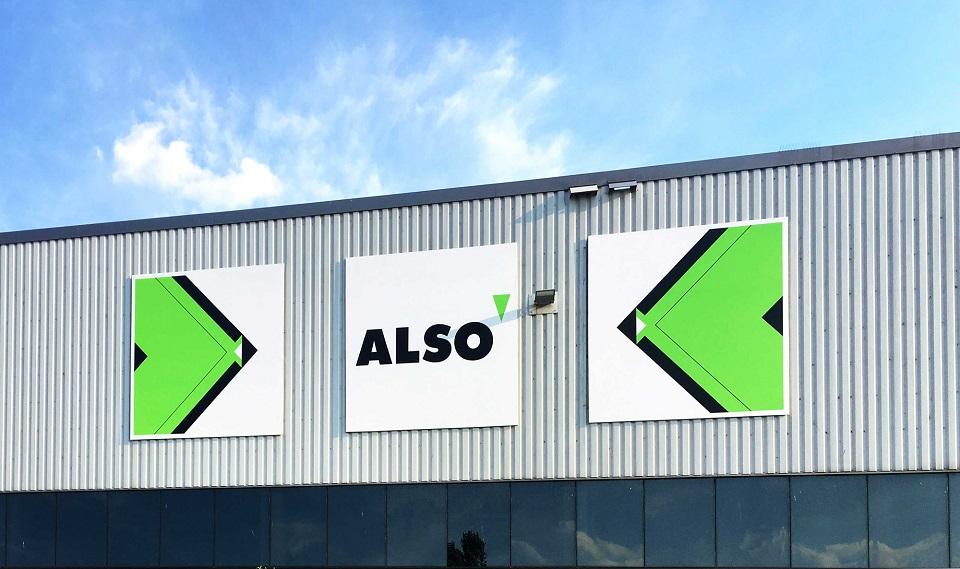 ALSO : Nowy program lojalnościowy, podwyższenie kapitału i wsparcie dla resellerów