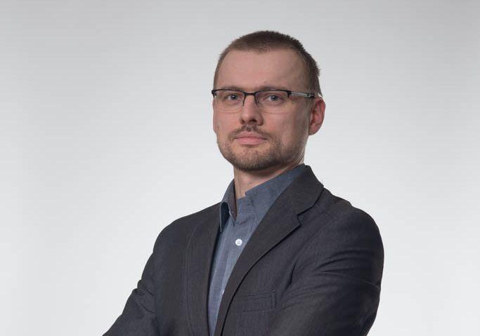 Analityka oraz sztuczna inteligencja: kluczowy element niezawodnej i prostej w zarządzaniu infrastruktury IT
