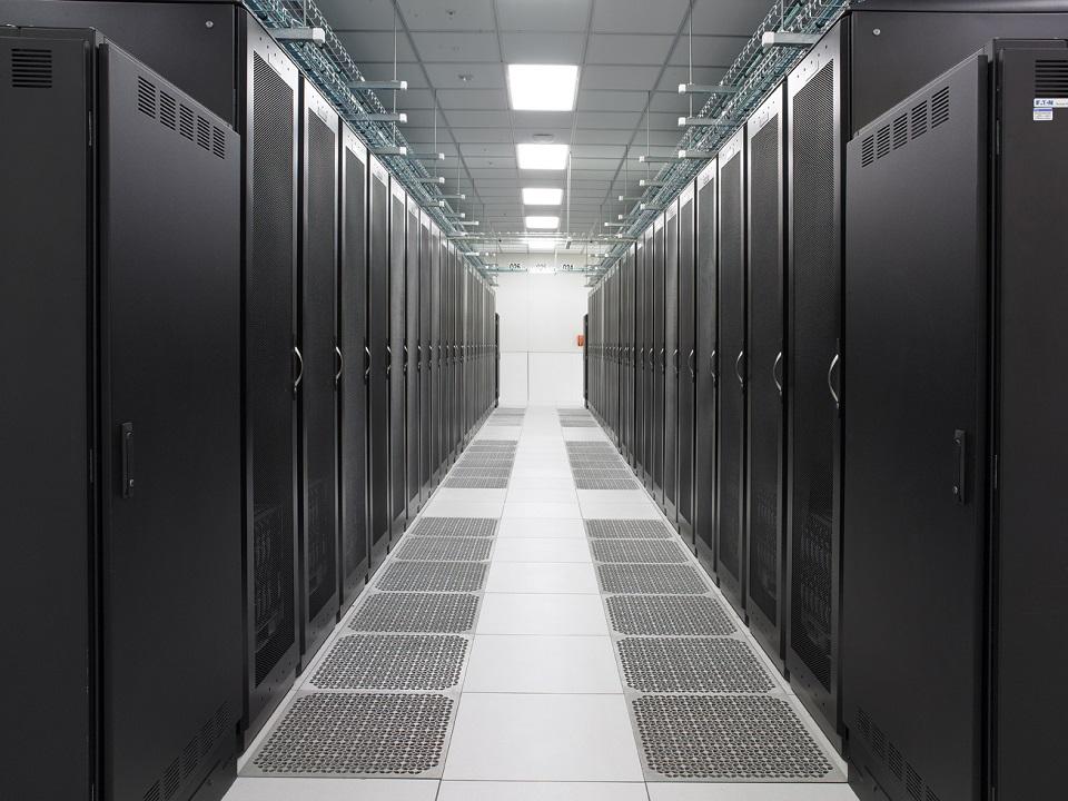 Nowa generacja centrów przetwarzania danych – prognozy na rok 2020