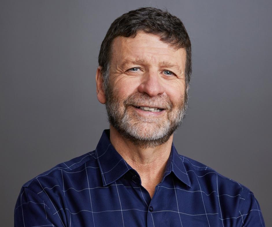 Paul Cormier dyrektorem generalnym Red Hat