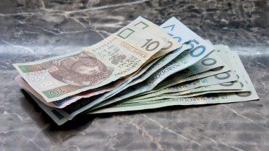 Tarcza finansowa PFR – wypłaty subwencji ruszą 27 kwietnia?