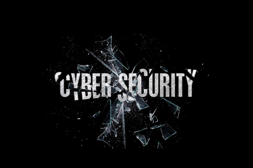 Wymuszona transformacja cyfrowa nie powinna odbywać się kosztem bezpieczeństwa