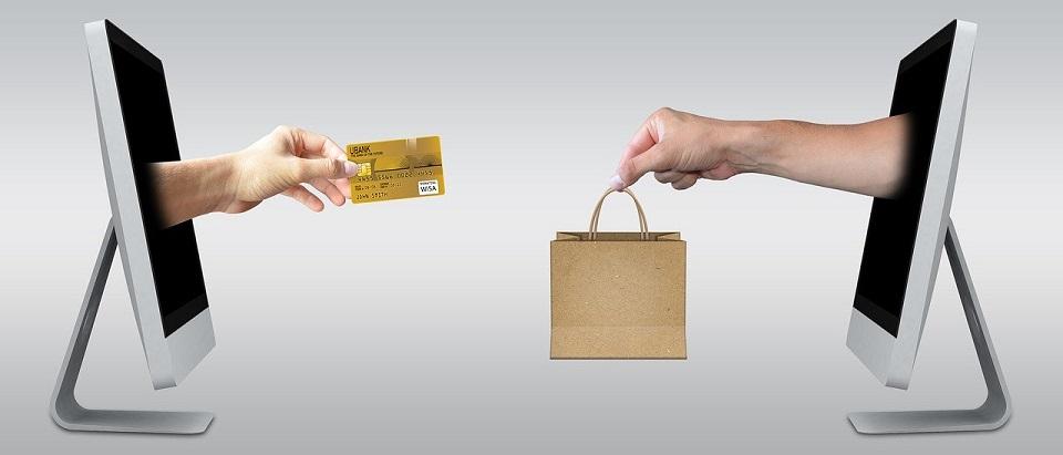 Odpowiednia jakość obsługi online zwiększa lojalność klienta