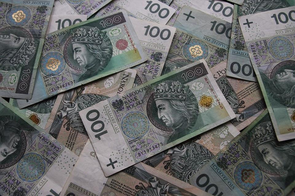 Tarcza antykryzysowa 2.0: 100 mld zł dla polskich przedsiębiorstw, z czego 60 mld zł bezzwrotnie