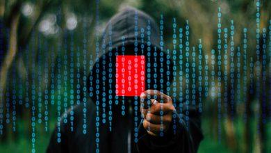 Raport Barracuda: Największe wyzwania związane z bezpieczeństwem w sieci