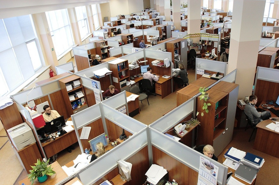 Oracle: Bezpłatne narzędzie HR pomocne w zapewnieniu bezpieczeństwa pracownikom