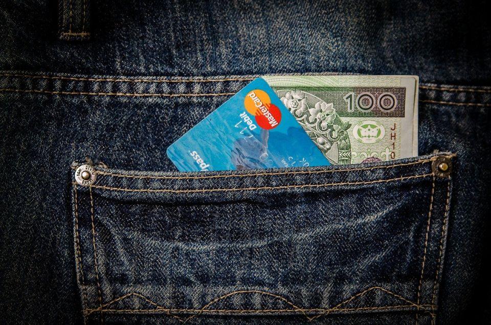 Mastercard oficjalnym udziałowcem PSP – niebawem BLIK stanie się uniwersalną i globalną metodą płatności