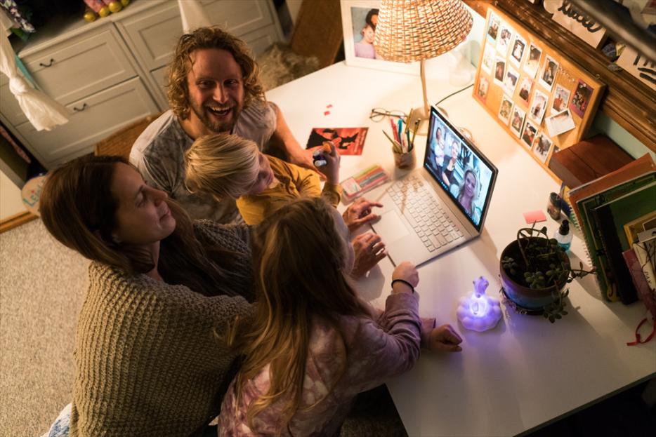 Microsoft 365 Personal/Family, czyli Office 365 w wersji domowej