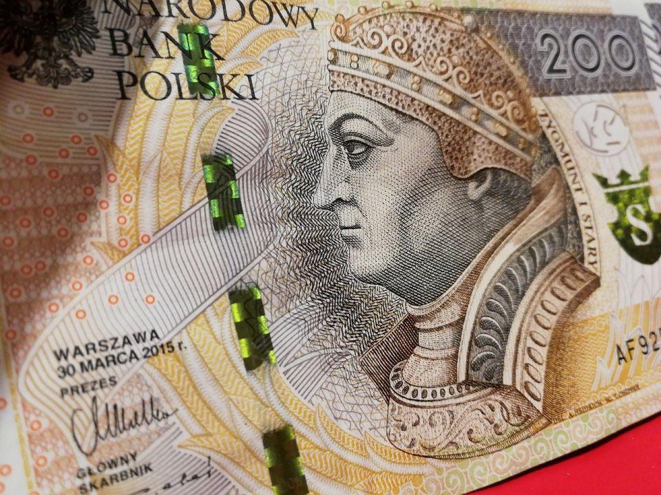 Update Tarczy antykryzysowej 2.0 – rozszerzenie i zwiększenie pomocy dla polskich przedsiębiorców