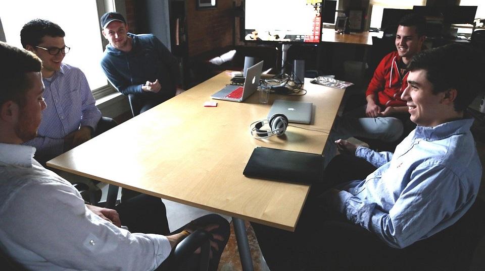 PZU i Alior Bank włączają startupy do walki ze skutkami epidemii koronawirusa