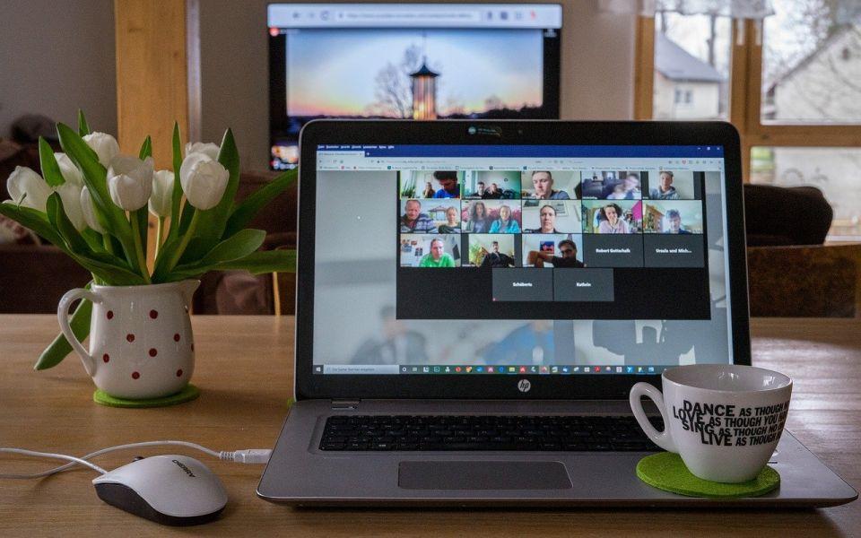 Jak organizować wideokonferencje w sposób zgodny z RODO?