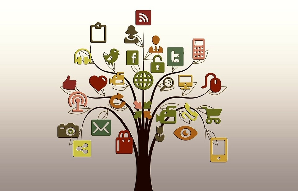 Raport PIE: Gospodarka cyfrowa na fali wznoszącej?