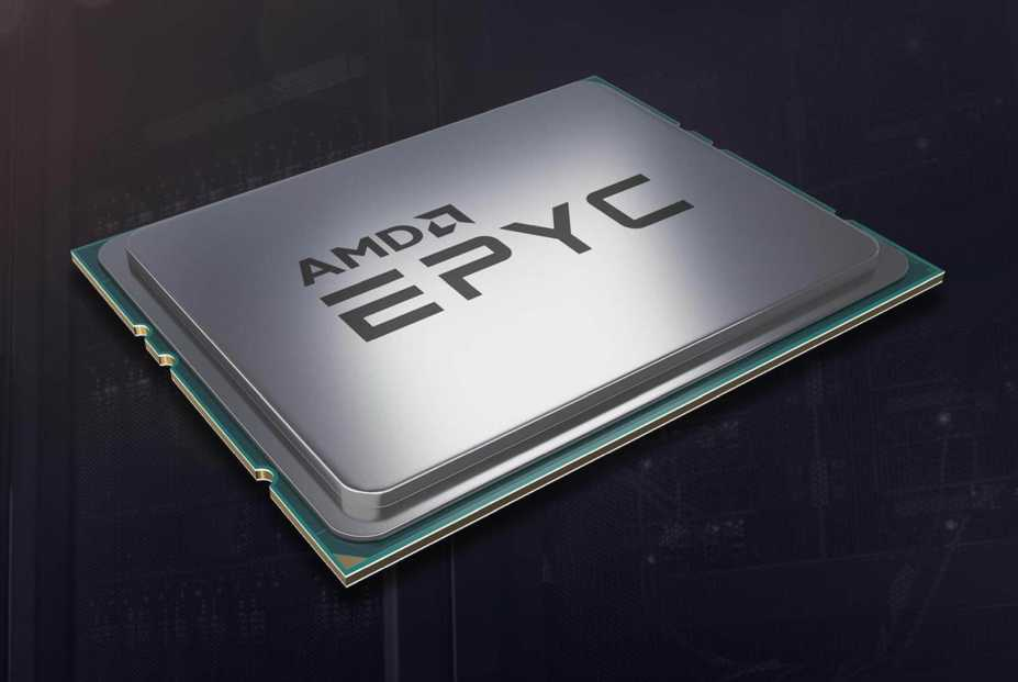 Oracle udostępnia możliwości nowych procesorów AMD EPYC w ramach usług Oracle Cloud E3