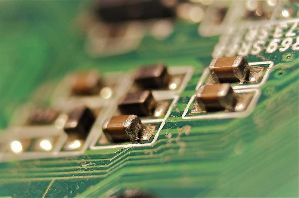 Firma ZAMEL wykorzysta rozwiązanie IFS do usprawnienia zarządzania produkcją, sprzedażą i serwisem