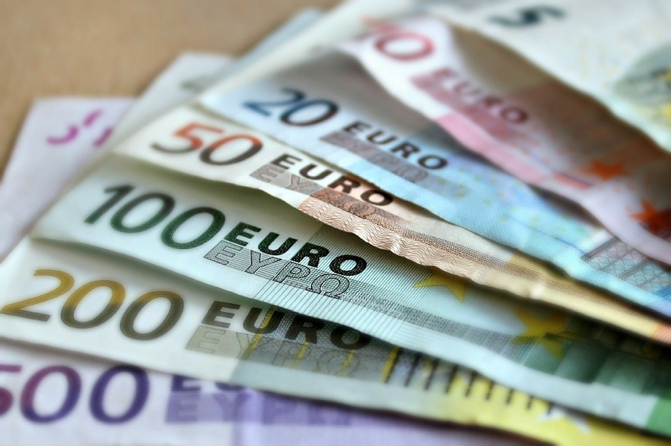 Specjalistyczne fundusze restrukturyzacyjne coraz bardziej interesują się polskimi spółkami