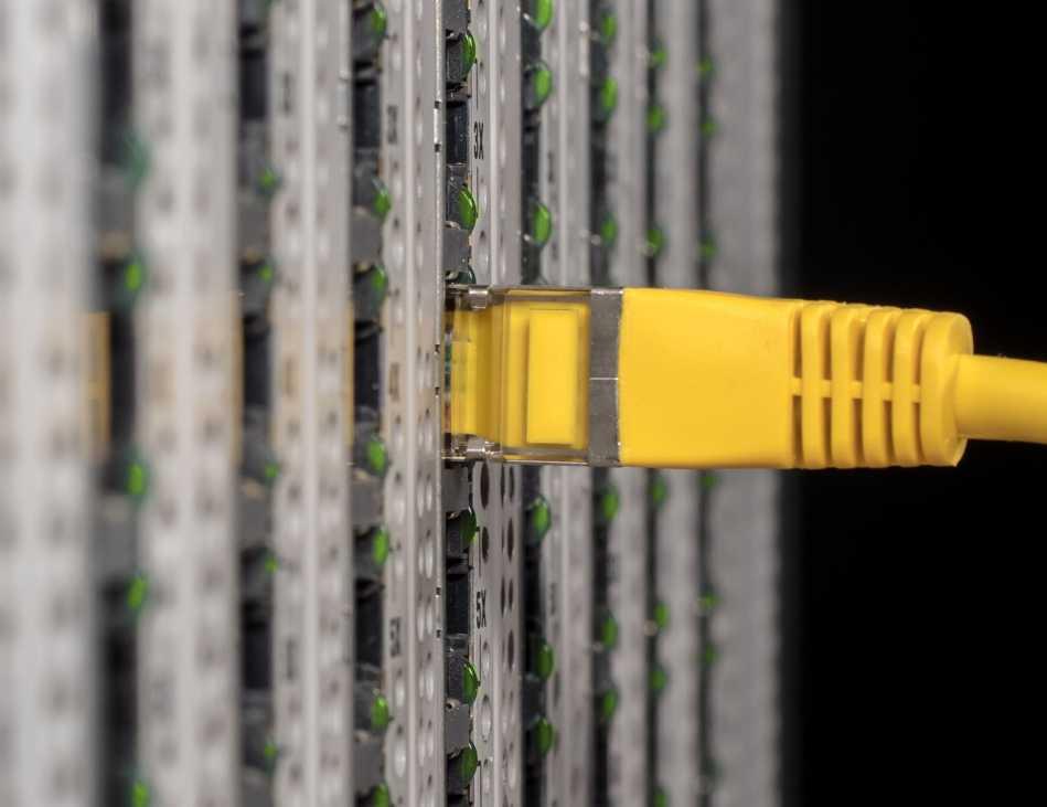 Atman uruchomi kolejne centrum danych w Warszawie