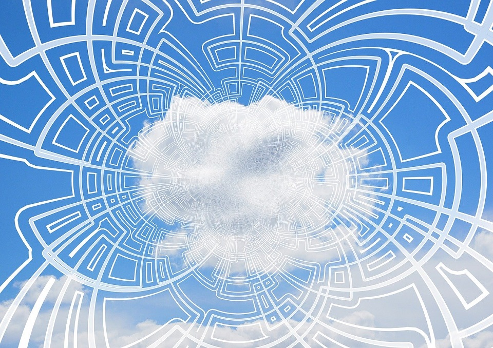 Mazowiecki Szpital Specjalistyczny w Radomiu wdrożył Oracle Cloud