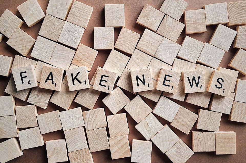 #FakeHunter – aplikacja do walki z fake newsami w internecie dostępna dla wszystkich