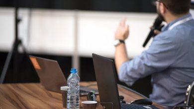 Letnia edycja HackYeah Online czyli 40 godzin na rozwiązywanie globalnych problemów biznesowych
