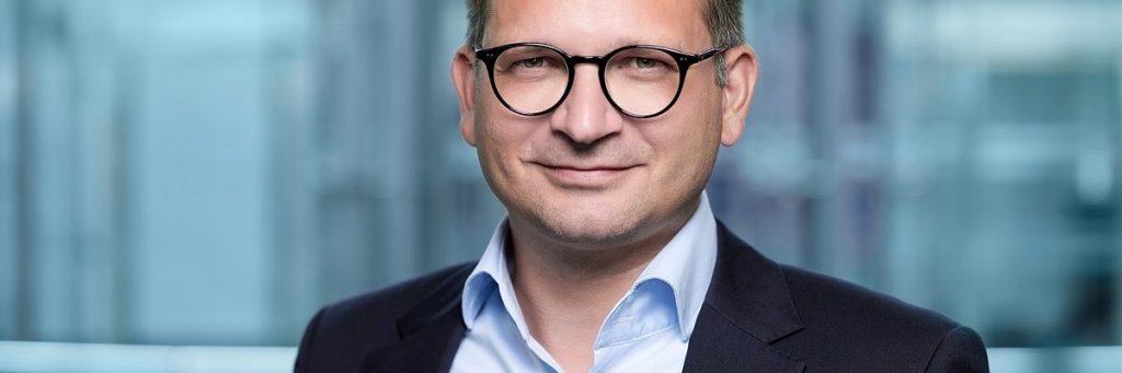 Thomas Duschek nowym dyrektorem zarządzającym SAP Polska