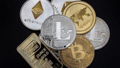 Rynek kryptowalut czeka starcie stablecoinów z globalnymi regulacjami finansowymi