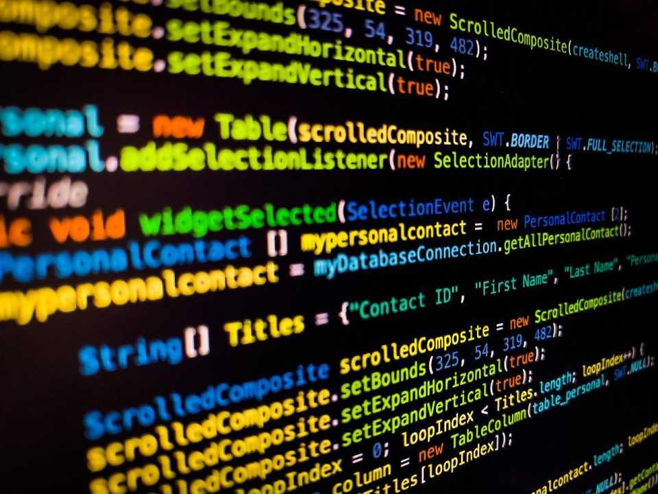 Większość komercyjnych aplikacji zawiera dziurawy kod open source