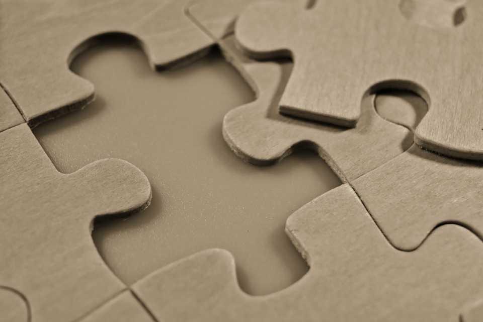 Brak spójności w zabezpieczeniach to coraz poważniejszy problem biznesowy