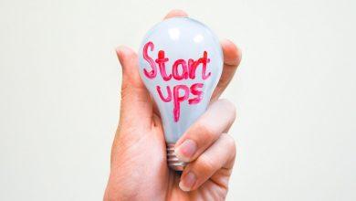 Scaleway uruchomił programy wspierające polskie startupy