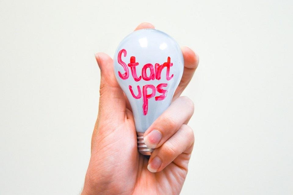 Mamy rekord inwestycji w start-upy w Polsce, ich wartość przekroczyła 2,1 mld zł