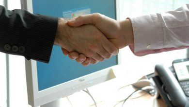 Komputronik Biznes oferuje bezpłatne usługi konsultingu w obszarze infrastruktury i projektów IT