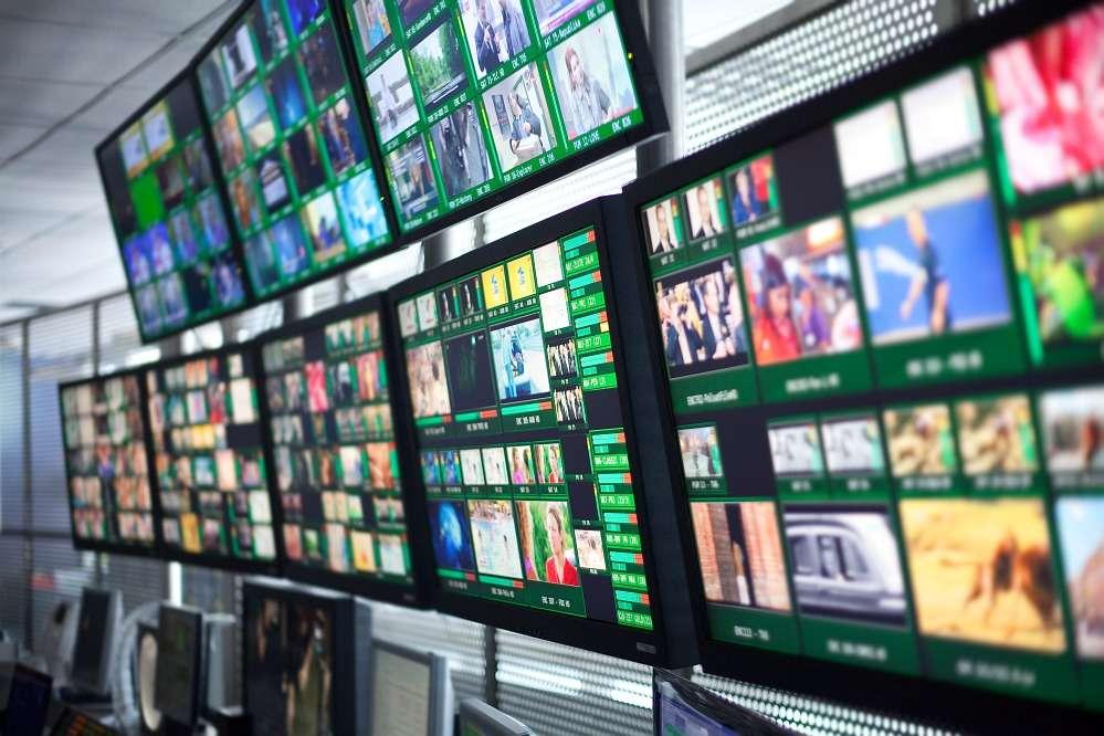 Grupa Polsat kupuje od Bauer Media Group Interię