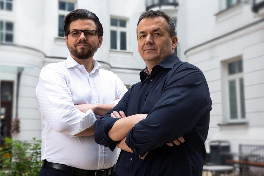 DGTL: nowa kancelaria na polskim rynku prawniczym