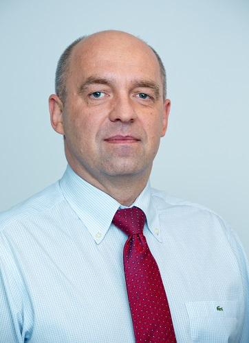 Piotr Waś dyrektorem zarządzającym Sunmi w Polsce i regionie Europy Środkowo-Wschodniej.