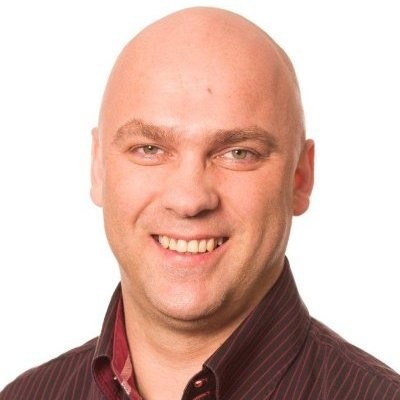 Stane Brlecic został prezesem zarządu S4E