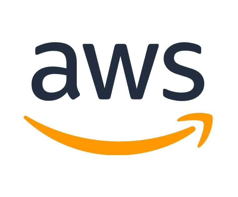 Usługi Amazon Web Services dostępne z polskich centrów danych Oktawave